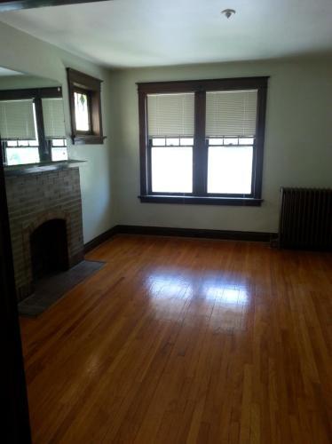 5015 Rhodes Avenue #2ND FLOOR Photo 1