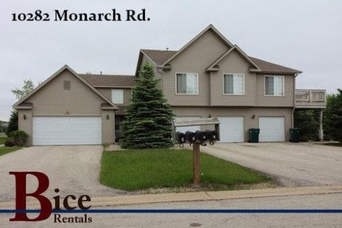 10282 Monarch Road Photo 1