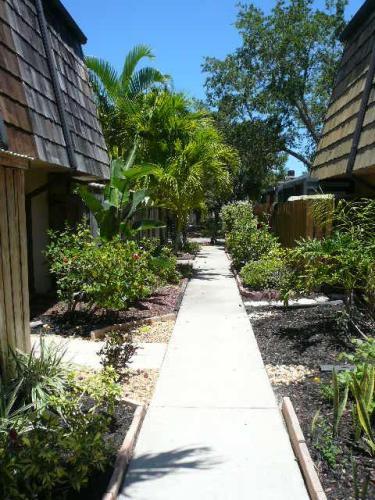 575 N Tropic Lane #3D Photo 1