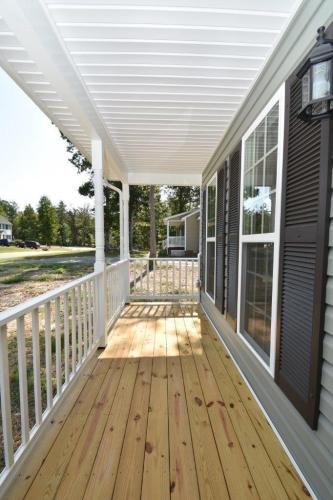 107 Central Crossing Terrace Photo 1