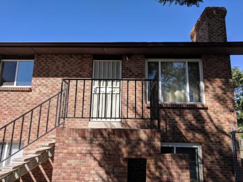 5707 Niagara Street Photo 1