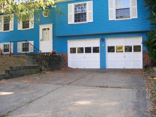 65 Fawnvue Drive #HOUSE Photo 1