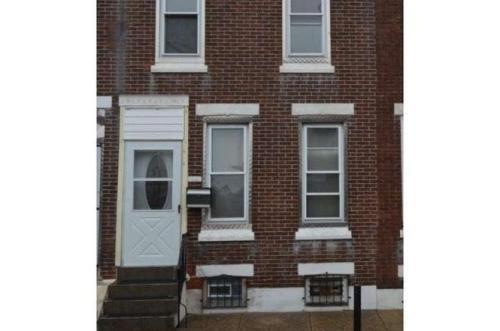 1829 E Clementine Street Photo 1