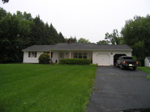 740 Towerview Drive Photo 1