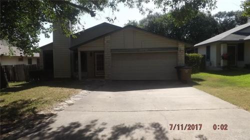 12909 Coridan Drive Photo 1
