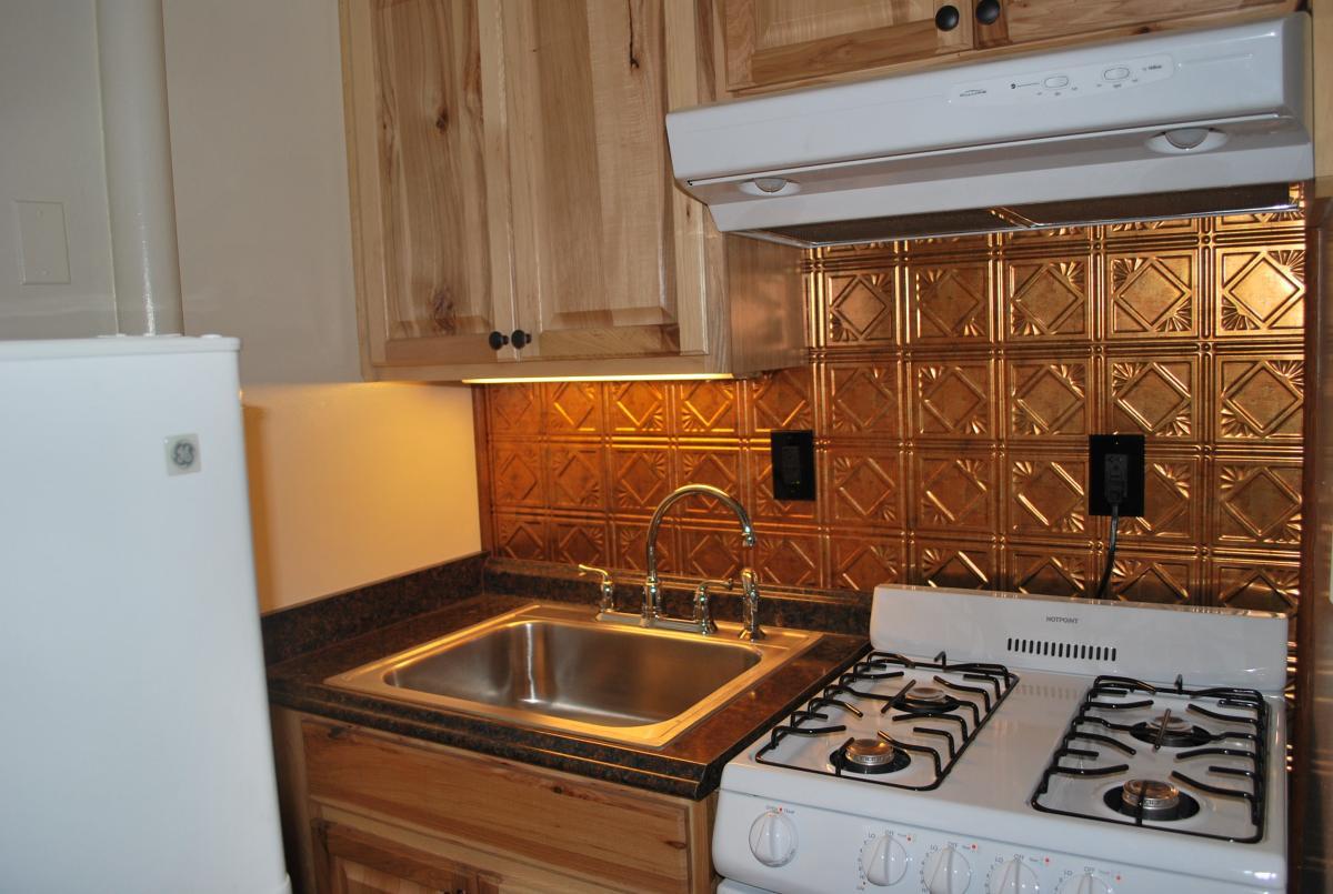 Apartment Unit 3 At 240 Main Street, Nyack, NY 10960 | HotPads