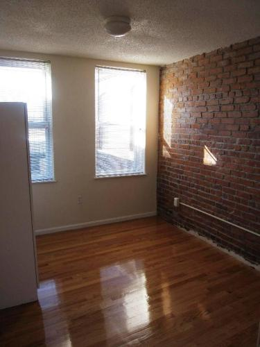 171 Hemenway Street #3S Photo 1