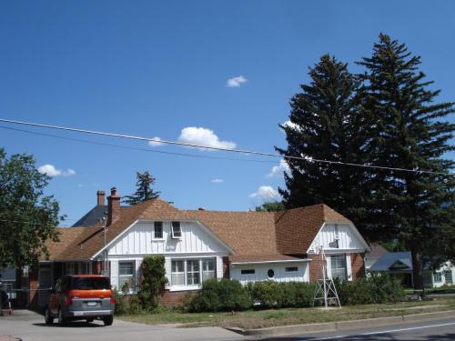 737 Pine Street Photo 1