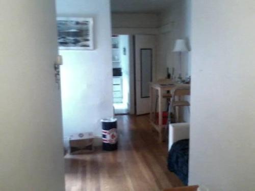 1171 Boylston Street #28 Photo 1