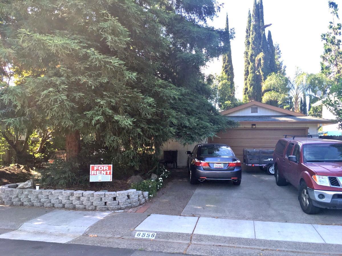 8958 La Riviera Drive Sacramento Ca 95826 Hotpads