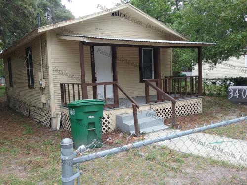3403 E Lindell Avenue Photo 1