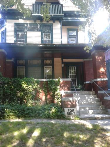 375 Richmond Avenue #2ND FLOOR Photo 1