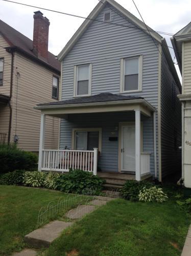 438 North Avenue Photo 1