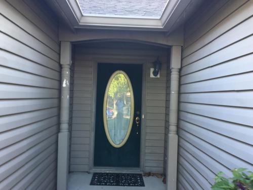 6732 Berkshire Drive Photo 1