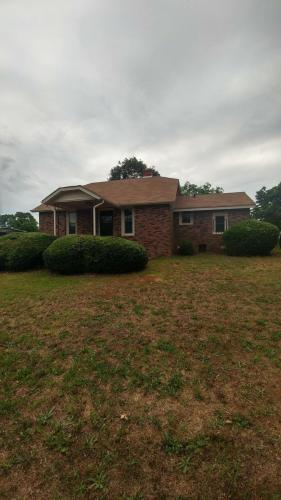788 Gaithers Road Photo 1