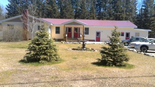 550 Tooly Pond Road #C Photo 1