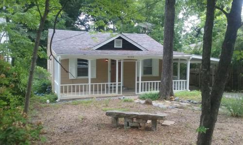 4100 Adrian Street #HOUSE Photo 1