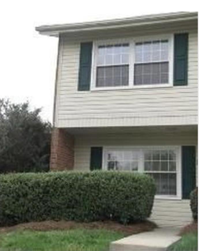 Miraculous 428 Muirs Chapel Road Greensboro Nc 27410 Hotpads Home Interior And Landscaping Ologienasavecom