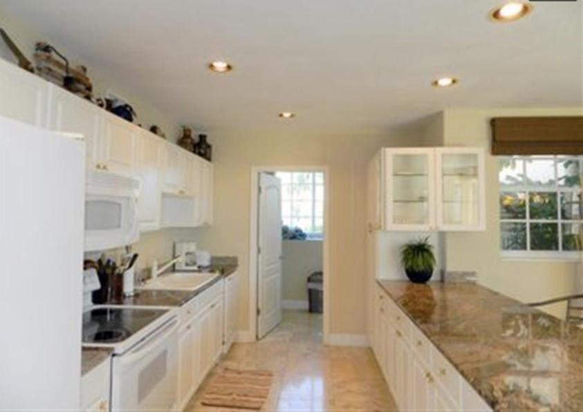 Swell 247 S Ocean Shores Drive Key Largo Fl 33037 Hotpads Home Interior And Landscaping Ferensignezvosmurscom