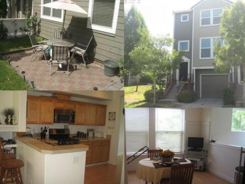 2704 NW Kennedy Court Photo 1