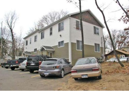 1324 Knollwood Avenue Photo 1