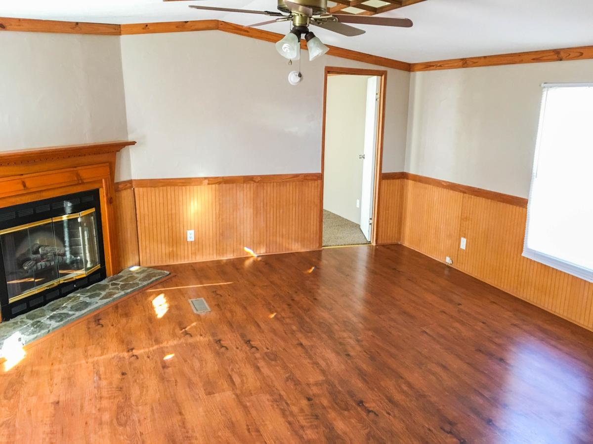 834 Sunflower Lane, Cookeville, TN 38501 | HotPads