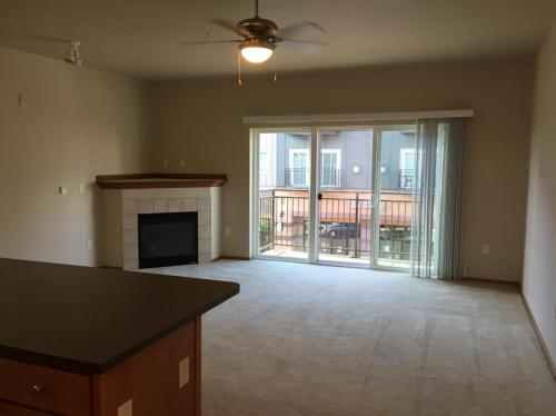 15320 NW Central Drive #2ND FLOOR Photo 1