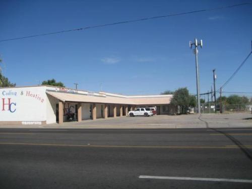 775 N Arizona Boulevard #7 Photo 1