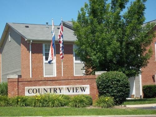 380 Country View Court Photo 1
