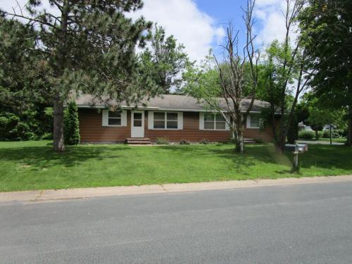 702 N Grove Street Photo 1