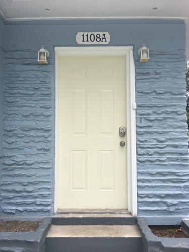 1108 W Arch Street Photo 1
