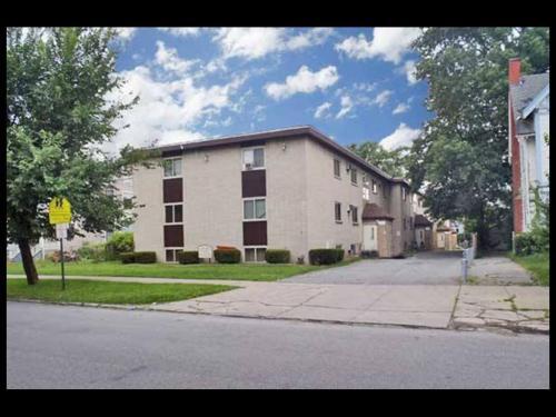 3108 Archwood Avenue #213 Photo 1