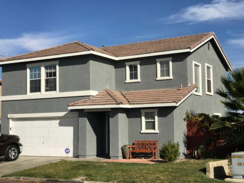 40260 Maravilla Drive #HOUSE Photo 1