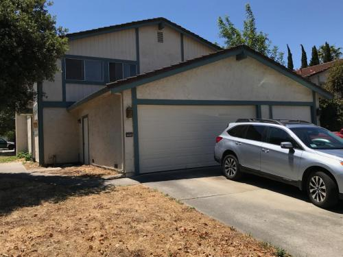 1596 Big Basin Drive Photo 1
