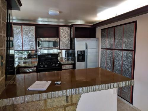 4971 Vista Place Photo 1