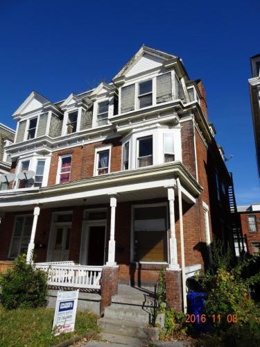 1805 N 2nd Street #2 Photo 1