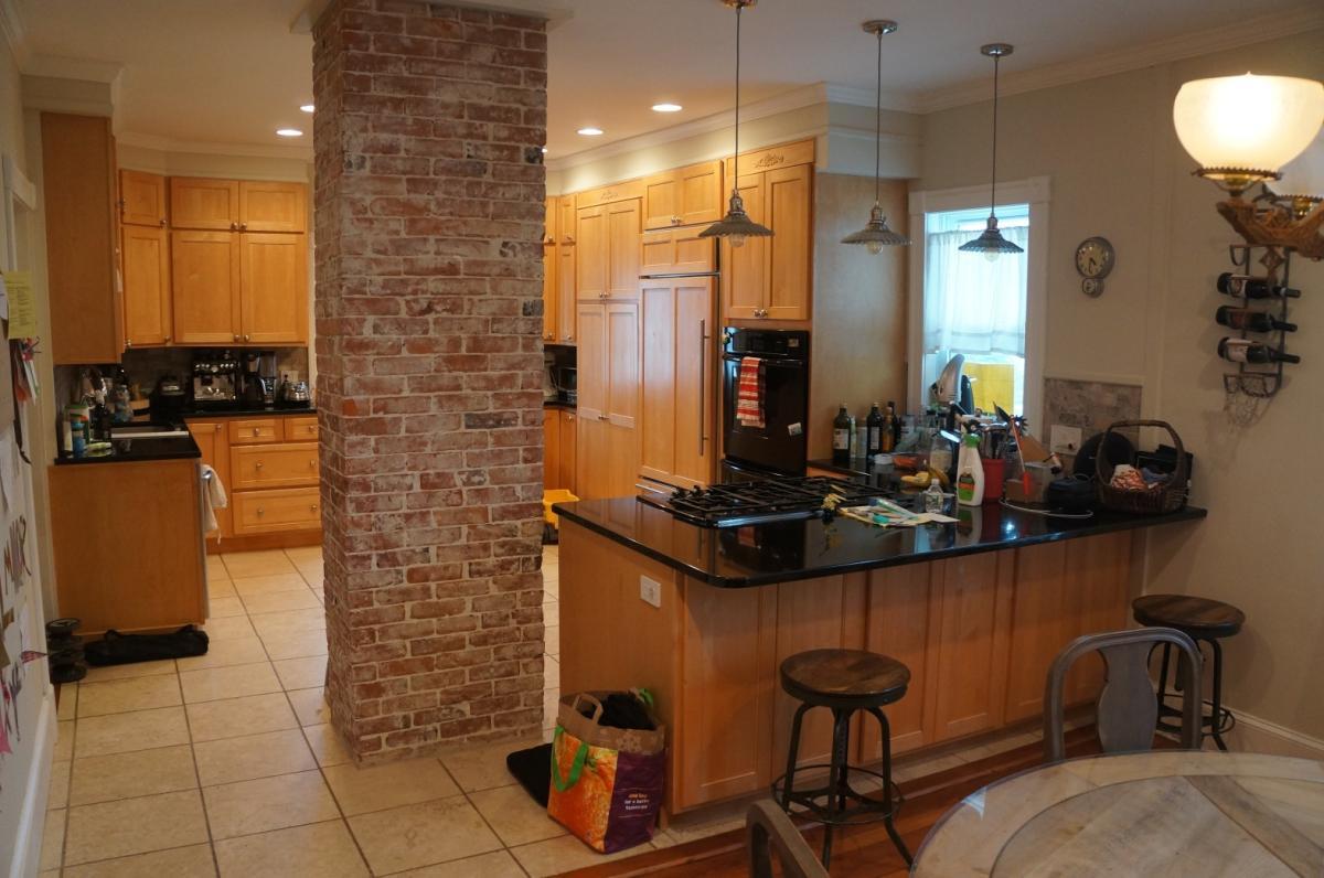 21 Walnut Avenue, Norwood, MA 02062 | HotPads