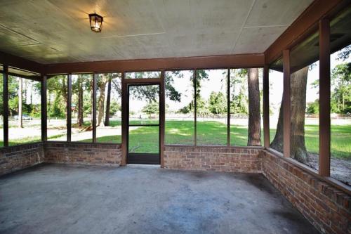 12432 Biscayne Lake Drive Photo 1