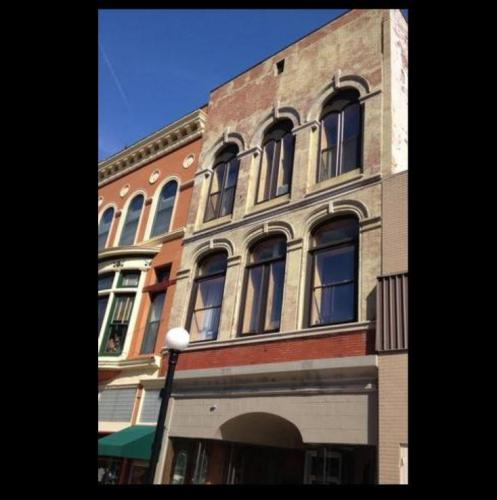 309 N Main Street Photo 1