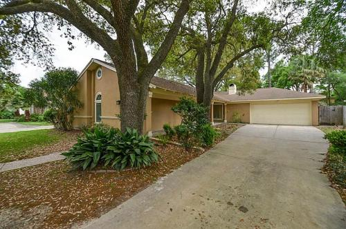 12419 Briar Forest Dr Photo 1
