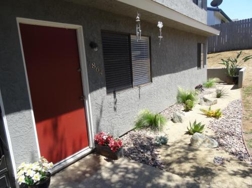 7864 Rancho Fanita Drive Photo 1