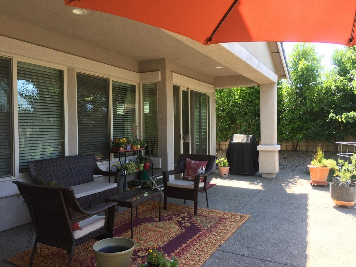 2278 Pebblestone Lane, Lincoln, CA 95648   HotPads