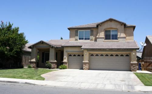 10810 Villa Monterey Drive Photo 1