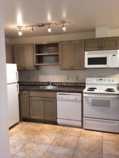 14045 Greenwood Avenue N #101 Photo 1