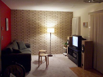 3515 37th Avenue NE Photo 1
