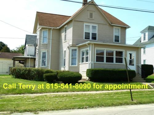 120 S Cherry Avenue #1ST Photo 1