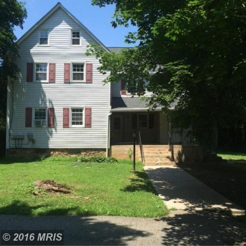 14721 Manor Road #A Photo 1
