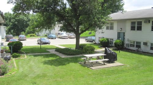 1709 Lincoln Avenue #1 Photo 1