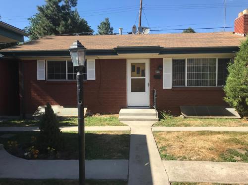 418 W Pueblo Street Photo 1