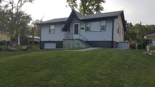 3918 Nebraska Ave Photo 1